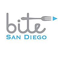 BITE San Diego | America's Finest City's #1 food tour company
