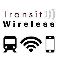 Transit Wireless | a bai communications company
