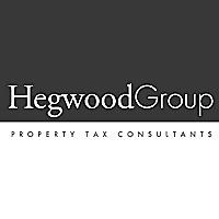 The Hegwood Group