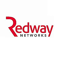 Redway Networks | Wireless Networking Blog | Cloud Networking | Wi-Fi Blog
