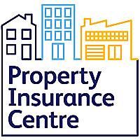 Property Insurance Centre | Property Insurance Brokers UK