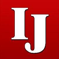 Insurance Journal Blog