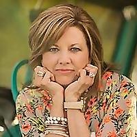 Pam Pegram | Master What Matters Blog