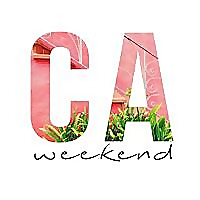California Weekend Magazine | California Weekend Guide