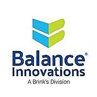 Balance Innovations Blog