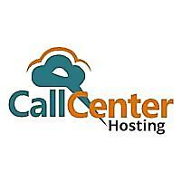 Call Center Hosting Blog