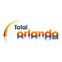 Total Orlando | The Orlando Vacation Guide