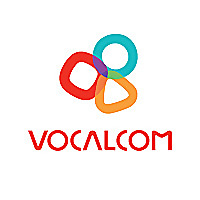 Vocalcom Blog | Tips, Resources, Guides and Articles