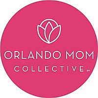 Orlando Mom Collective