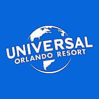 Universal Orlando Resort Blog