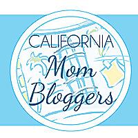 California Mom Bloggers