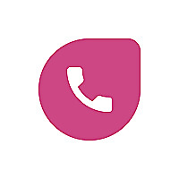 Freshcaller Blog | Reimagining business call center software