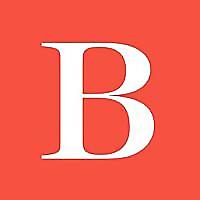 Baltimore Brew | Stirring Up Baltimore News and Views
