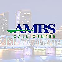 Ambs Call Center blog