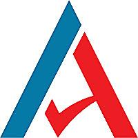 Apollo Blake | Blog for BPO Call Center Service Solutions