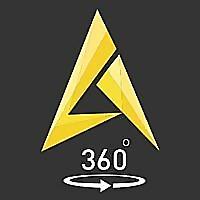 Dialer360 | Best Call Center Blog