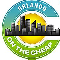 Orlando on the Cheap | Blog