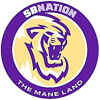 The Mane Land