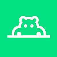 Hippo Insurance Blog
