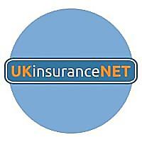 UKinsuranceNET