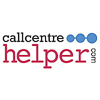 Call Centre Helper | Industry Insights