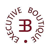 Executive Boutique Call Center Blog