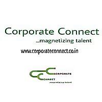 Corporate Connect Centre Blog