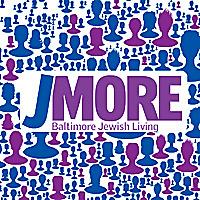 JMORE | Baltimore Jewish Living