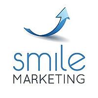 Smile Marketing