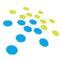 Sesame Blog Dental Marketing & Practice Management | Sesame Communications