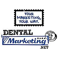 DentalMarketing.net » Blog