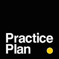 Practice Plan Blog | Supporting The Business of Dentistry