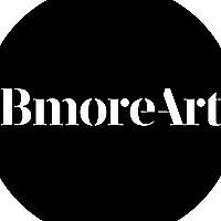 BmoreArt | Baltimore Contemporary Art Creative. Critical. Daily.