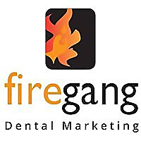 Firegang Dental Marketing