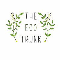 The Eco Trunk | Fashion | Food | Lifestyle