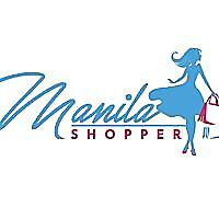 Manila Shopper