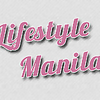 Lifestyle Manila | Beauty, Travel, Fashion, Technology & Lifestyle Hub
