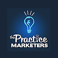 The Practice Marketers