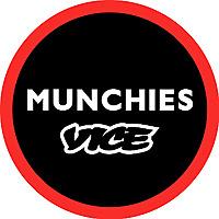VICE | Munchies