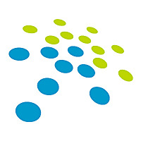 Sesame Communications | Dental Marketing Software