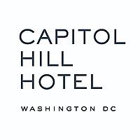 Capitol Hill Hotel | Washington DC Travel Guide & Blog