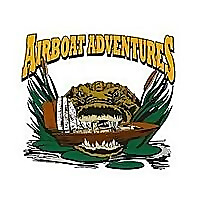 Airboat Adventures | Blog