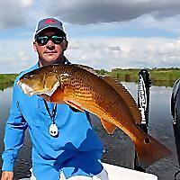 New Orleans Charter Fishing Blog