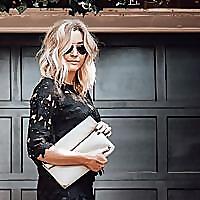 District Sparkle | Washington DC Fashion and Lifestyle Blog