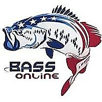 BassOnline | Bass Fishing Experts