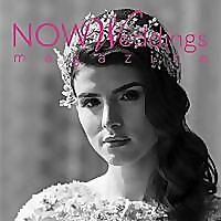 New Orleans Weddings Magazine