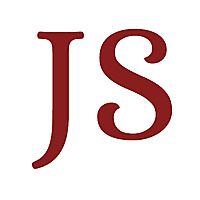 Jennifer Sergent | Freelance Design Writer