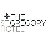 The St. Gregory Hotel | Washington D.C. Blog and Travel Guide