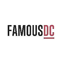 FamousDC | Beltway talking points