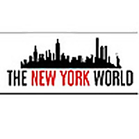 The New York World | City and Lifestyle Blog of NYC